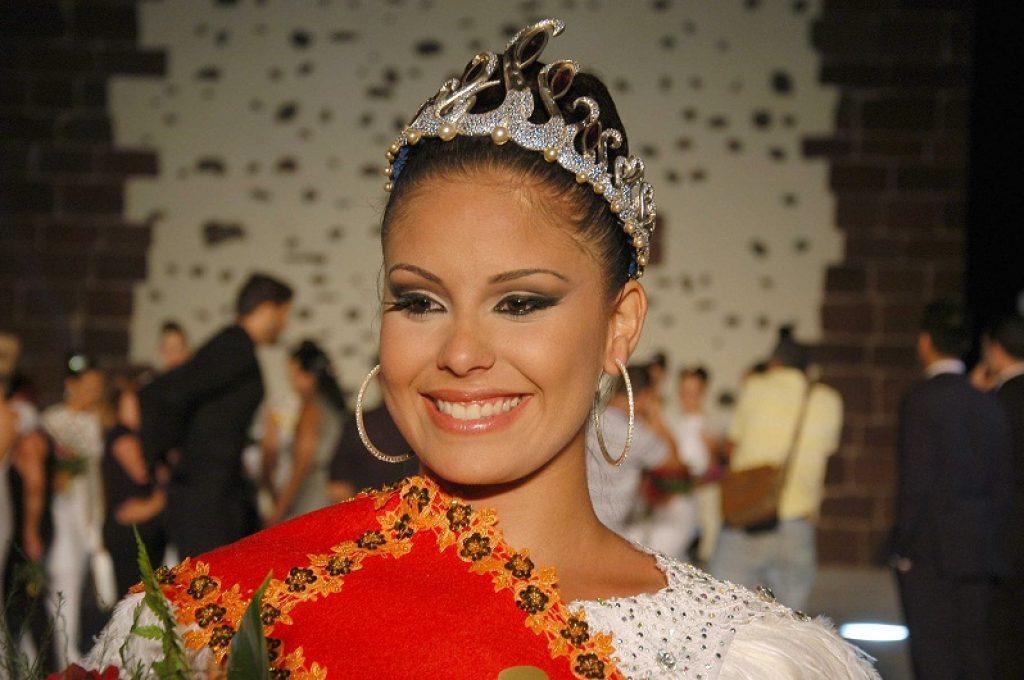 Abierto el plazo de inscripción para las aspirantes a Reina de las Fiestas Lustrales de La Gomera 2018